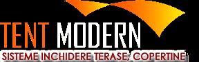 TentModern